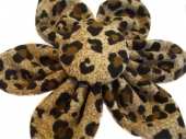 leopardly-e