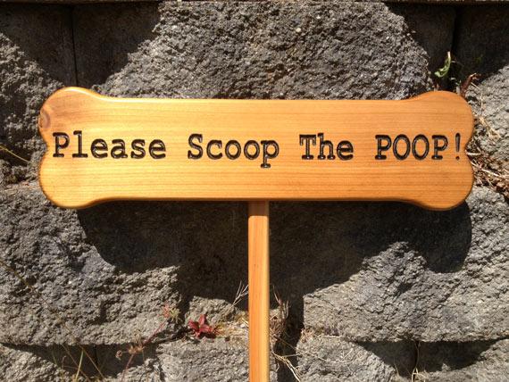 scoopsign