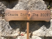 scoopsign2